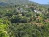 Selo u brdima
