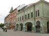 Subotica - centar