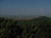 pogled sa Djakovog vrha