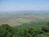 pogled sa Guduričkog vrha